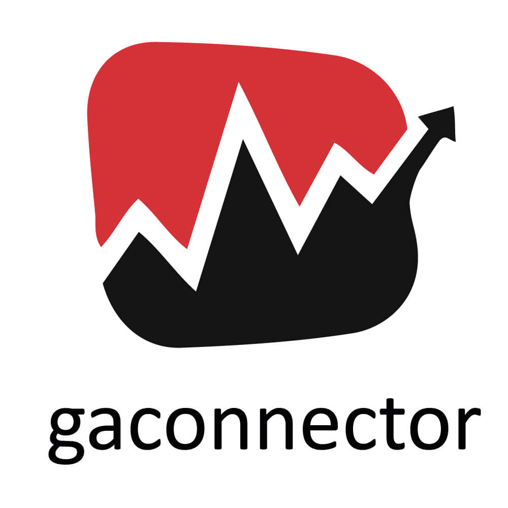 GA Connector logo