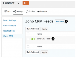 create-a-new-or-edit-an-existing-zoho-crm-feed