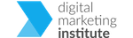 Digital Marceting Institute
