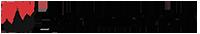 GA Connector logo